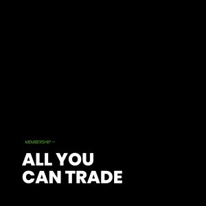 Image Produit All you can trade