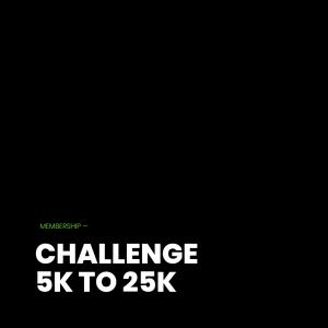 Image Produit Challenge 5k to 25k