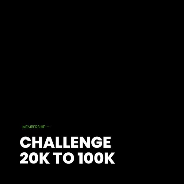 Image Produit Challenge 20k to 100k
